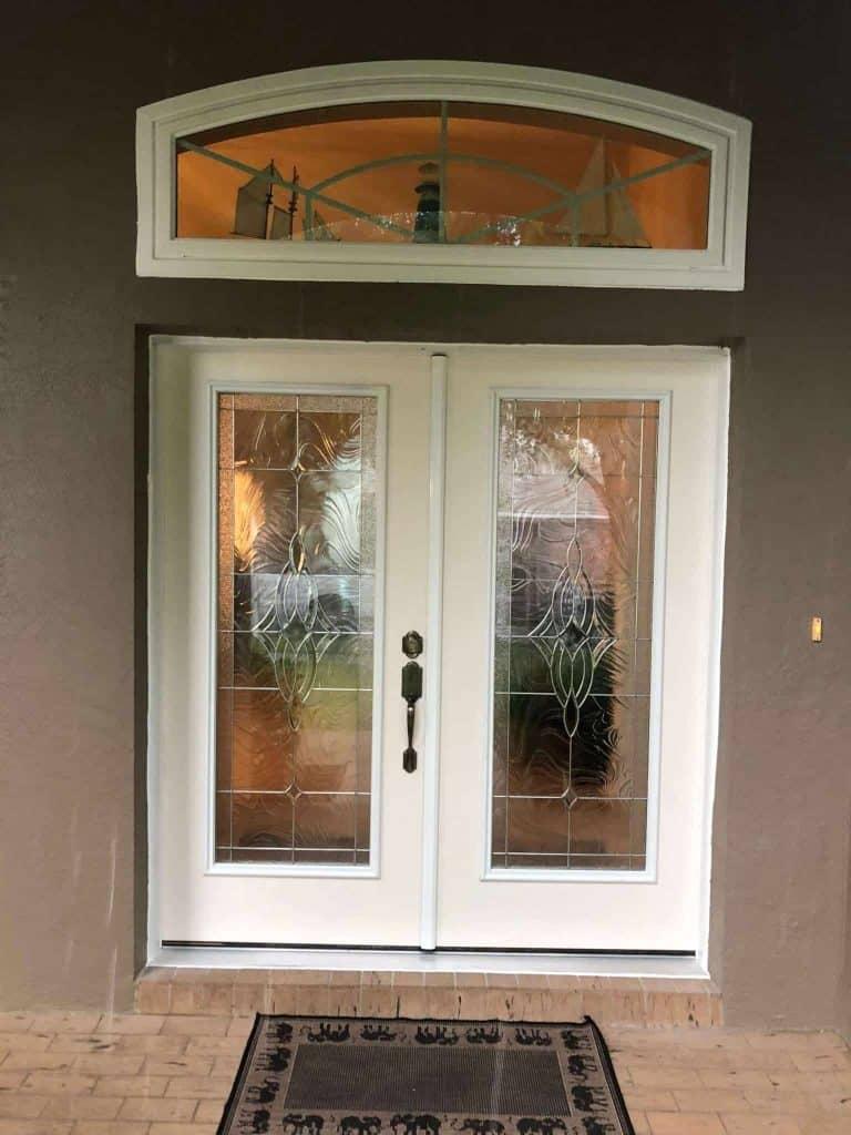 Gallery Hurricane Impact Windows And Doors Durasash